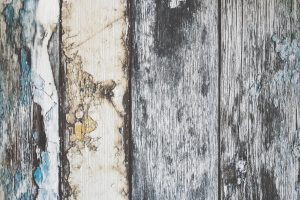 Weathered wood. Skilled therapists at Blue Boat Counseling treat anxiety, depression, PTSD, teen depression & couples.